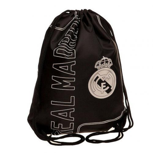 Tasche Real Madrid 317105