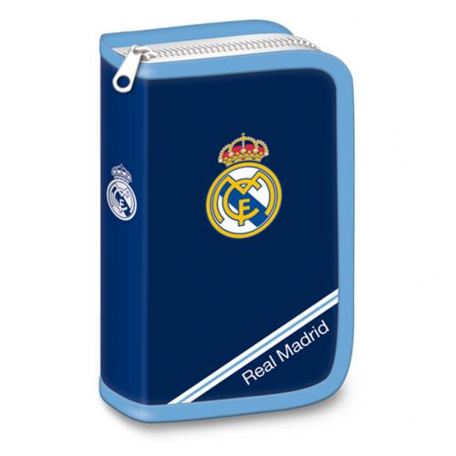 Etui Real Madrid 317106