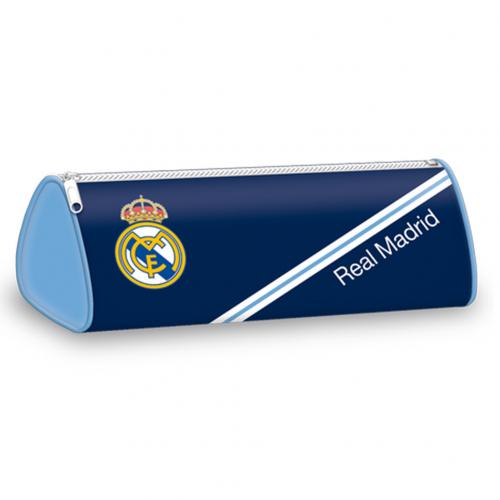 Etui Real Madrid 317108