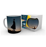 Tasse Doctor Who  317284