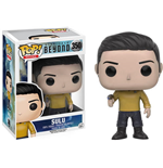 Funko Pop Star Trek  317301
