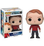 Funko Pop Star Trek  317302