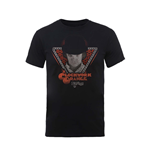 T-Shirt Clockwork Orange 317491