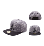 Assassin's Creed Odyssey Snapback Cap Apocalyptic