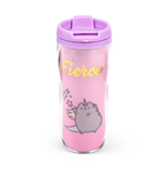 Pusheen Reisetasse Fierce