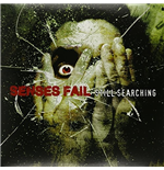 Vinyl Senses Fail - Still Searching