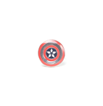 Ring Captain America  317927