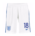 Shorts England Fussball 318107