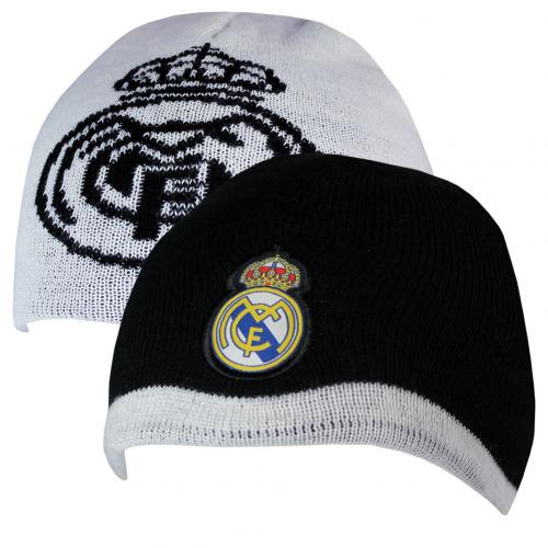 Mütze Real Madrid 318172