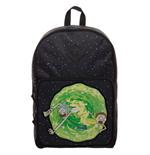 Tasche Rick and Morty 318354