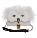Tasche Harry Potter  318371