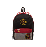 Tasche Harry Potter  318372