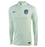 Sweatshirt Atletico Madrid  318408