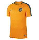 T-Shirt Atletico Madrid  318409