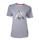 Assassins Creed  T-Shirt für Männer