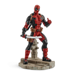 Actionfigur Deadpool 318913