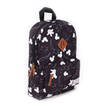 Rucksack Mickey Mouse 319009