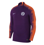 Sweatshirt Manchester City FC 319038