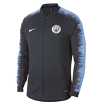 Sweatshirt Manchester City FC 319042