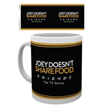 Tasse Friends  319097