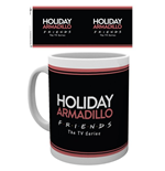 Tasse Friends  319098