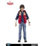Stranger Things Actionfigur Will 15 cm