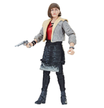 Star Wars Solo Black Series Actionfigur 2018 Qi'ra (Corellia) 15 cm