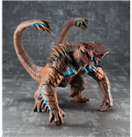 Pacific Rim 2 Uprising Sofvi Spirits Actionfigur Shrikethorn Tamashii Web Exclusive 18 cm