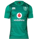 Trikot Irland Rugby 319789
