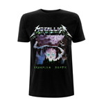 Metallica T-Shirt CREEPING DEATH