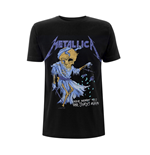 Metallica T-Shirt DORIS