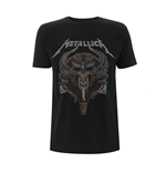 Metallica T-Shirt VIKING