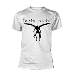 Death Note T-Shirt RYUK SHADOW