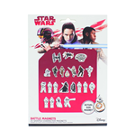Magnet Star Wars 320124