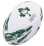 Rugbyball Irland Rugby 320183