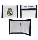 Geldbeutel Real Madrid 320408