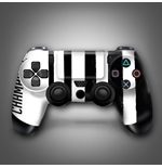 Playstation Accessoires Juventus 320601