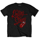 T-Shirt The Rolling Stones 320688