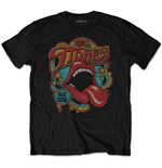 T-Shirt The Rolling Stones 320690