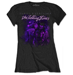 T-Shirt The Rolling Stones 320696