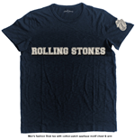 T-Shirt The Rolling Stones 320697