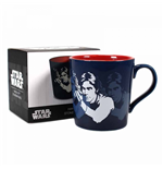 Tasse Star Wars 320743