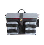 Tasche Assassins Creed