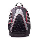 Rucksack Assassins Creed