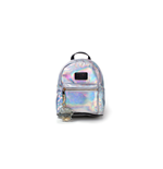 Rucksack The Little Mermaid 320792