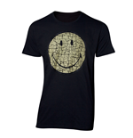 T-Shirt Smiley 320801