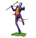 Actionfigur Joker 320926