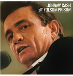 Vinyl Johnny Cash - At Folsom Prison (Legacy Edition) (5 Lp)