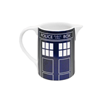 Tasse Doctor Who  321154