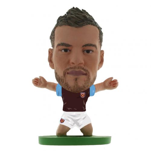 Actionfigur West Ham United 321589